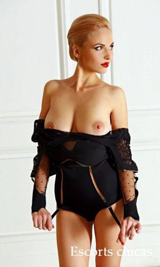 prostituée en Picassent / Picasent