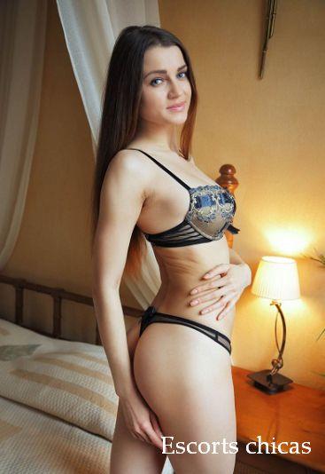 prostituée Arjona